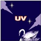 LOXEAL UV. ÜRÜNLER