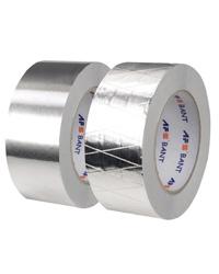 aluminyum fulyo bant