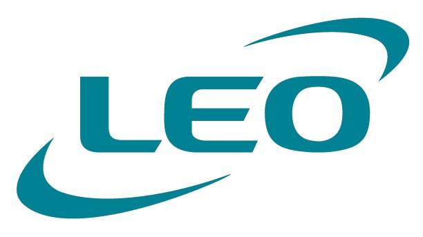 LEO LEGO