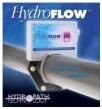 HYDROFLOW HS 40