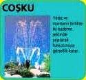 GAP III - COSKU FİSKİYE