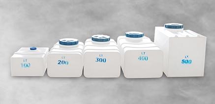 akro plastik su deposu ankara fiyat listesi polietilen psl akro plastik su deposu istanbu